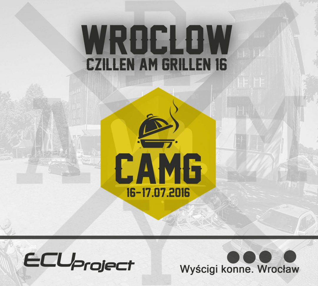 wrocLOW