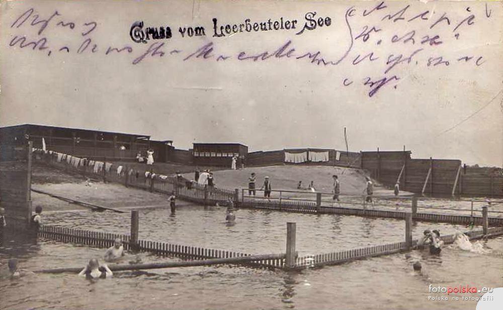 1911 rok.