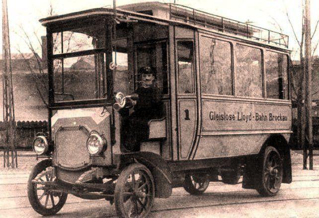 mww-trolejbus