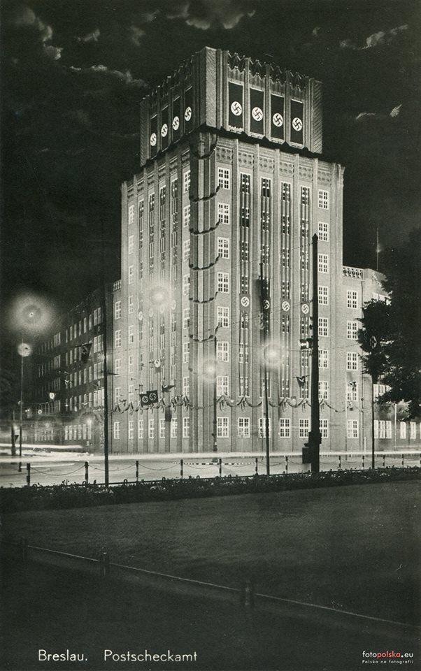 Rok 1938-1940.