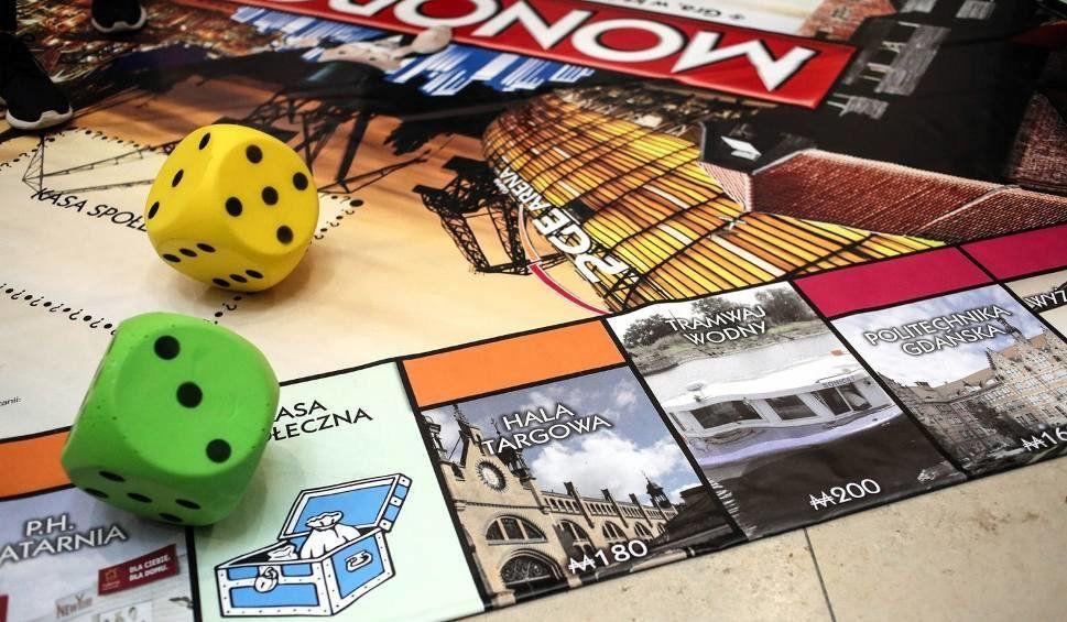 Wrocław będzie miał swoją wersję słynnej gry Monopoly.