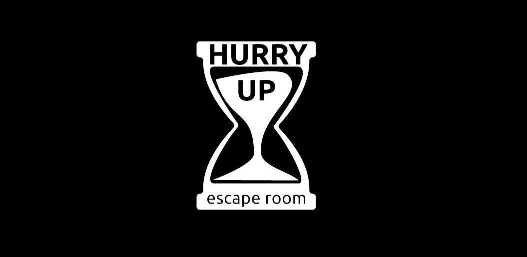 HURRY UP Escape Room – podejmiesz wyzwanie?