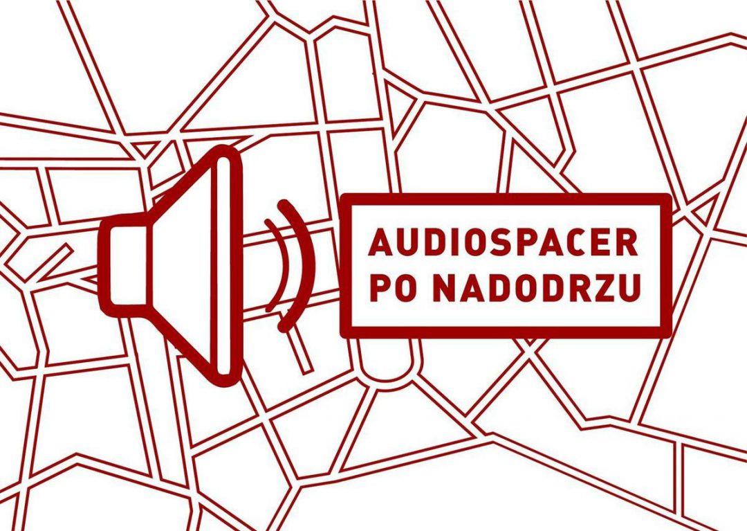 Cichy spacer po Nadodrzu. – Miejsca we Wrocławiu.