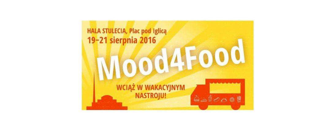 Festiwal FoodTracków pod Iglicą. – Miejsca we Wrocławiu.