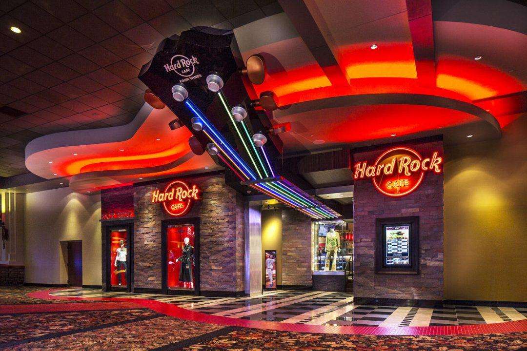 Pierwsza restauracja Hard Rock Cafe. Wkrótce otwarcie! – MiejscaWeWroclawiu.pl