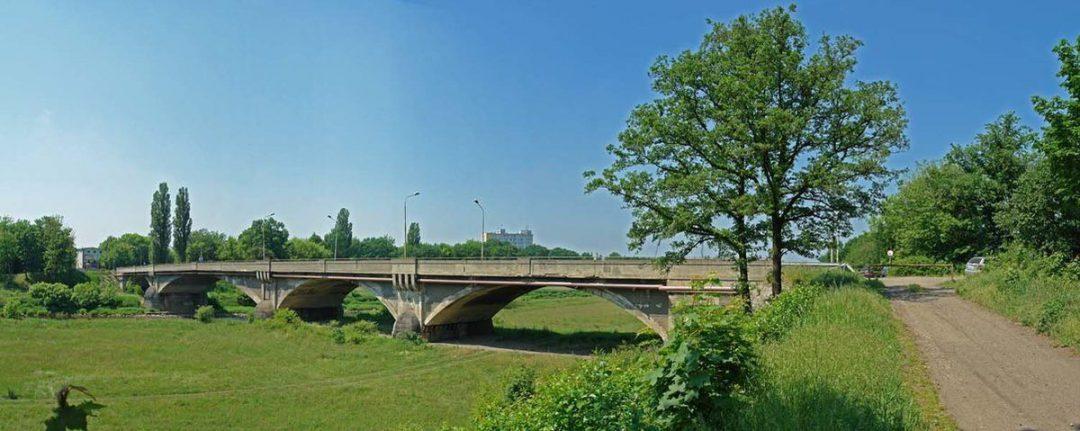 Powstaną nowe Mosty Chrobrego. – Miejsca We Wrocławiu.