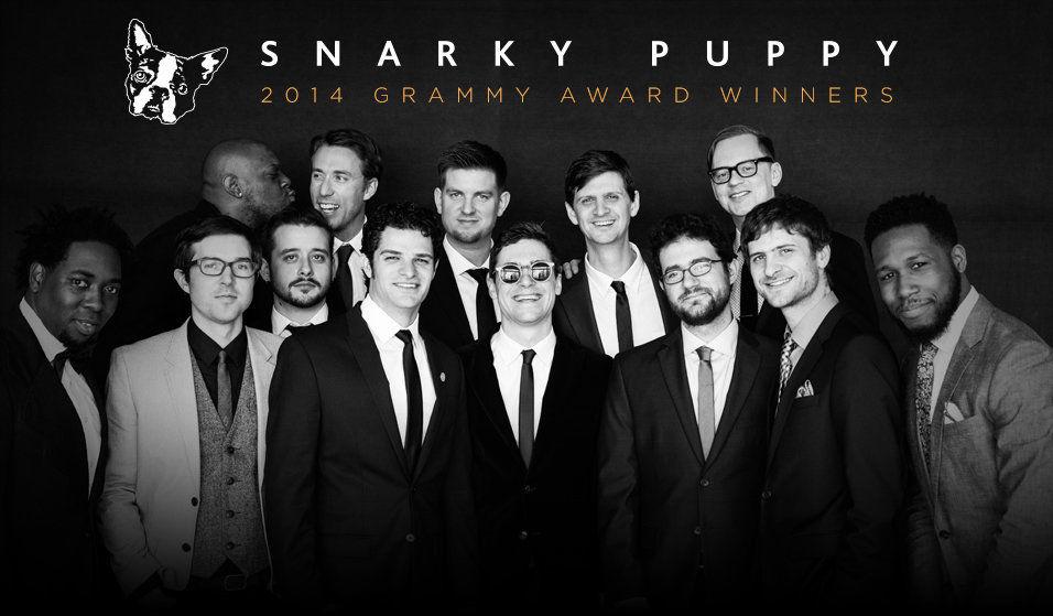 Trzykrotnie zdobyli nagrodę Grammy. Teraz przyjadą do Wrocławia. – Miejsca we Wrocławiu.
