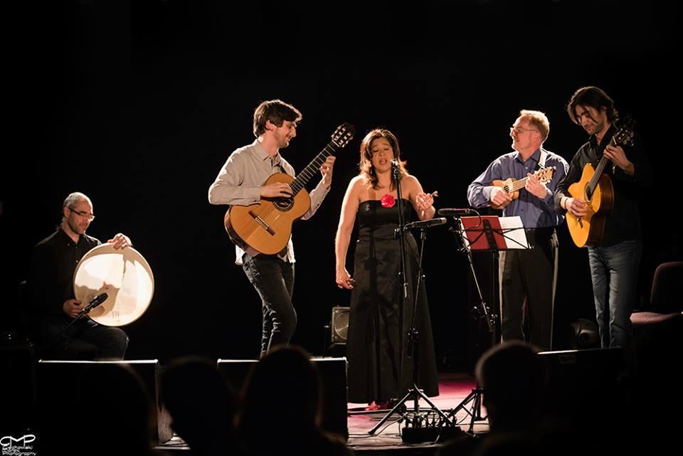 """Muzyczna podróż po dworach i ulicach barokowej Hiszpanii, czyli koncert """"Canto del Sol"""". – Miejsca we Wrocławiu."""
