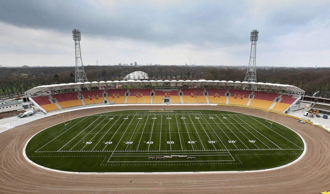 W sobotę otwarcie wyremontowanego Stadionu Olimpijskiego! – Miejsca we Wrocławiu.