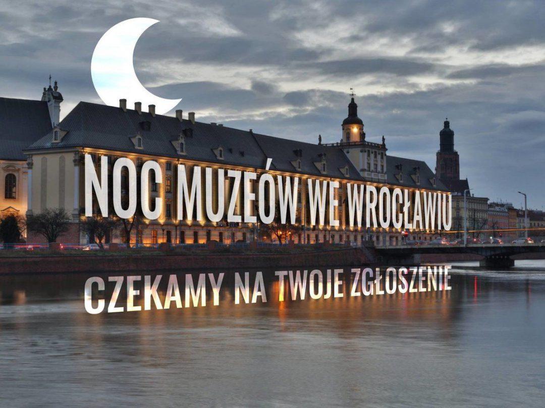 20 maja za darmo zwiedzimy muzea! – Miejsca we Wrocławiu.