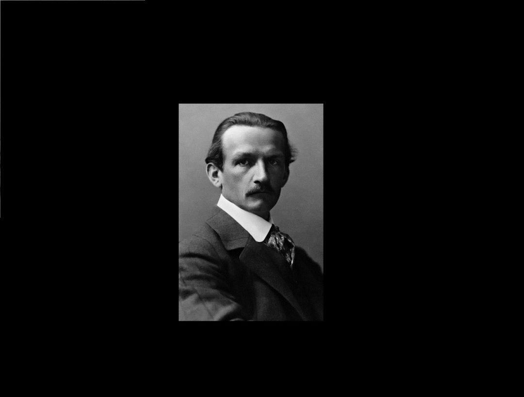 Max Berg – wizjoner czy szaleniec? Cz. 2 – MiejscaWeWroclawiu.pl