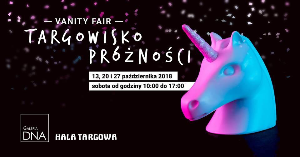 W Hali Targowej startuje targowisko artystów. – MiejscaWeWroclawiu.pl