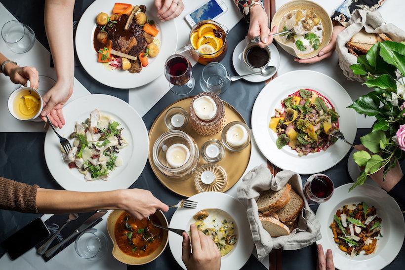 #SzanujJedzenie – ruszają rezerwacje na Wrocław Restaurant Week!
