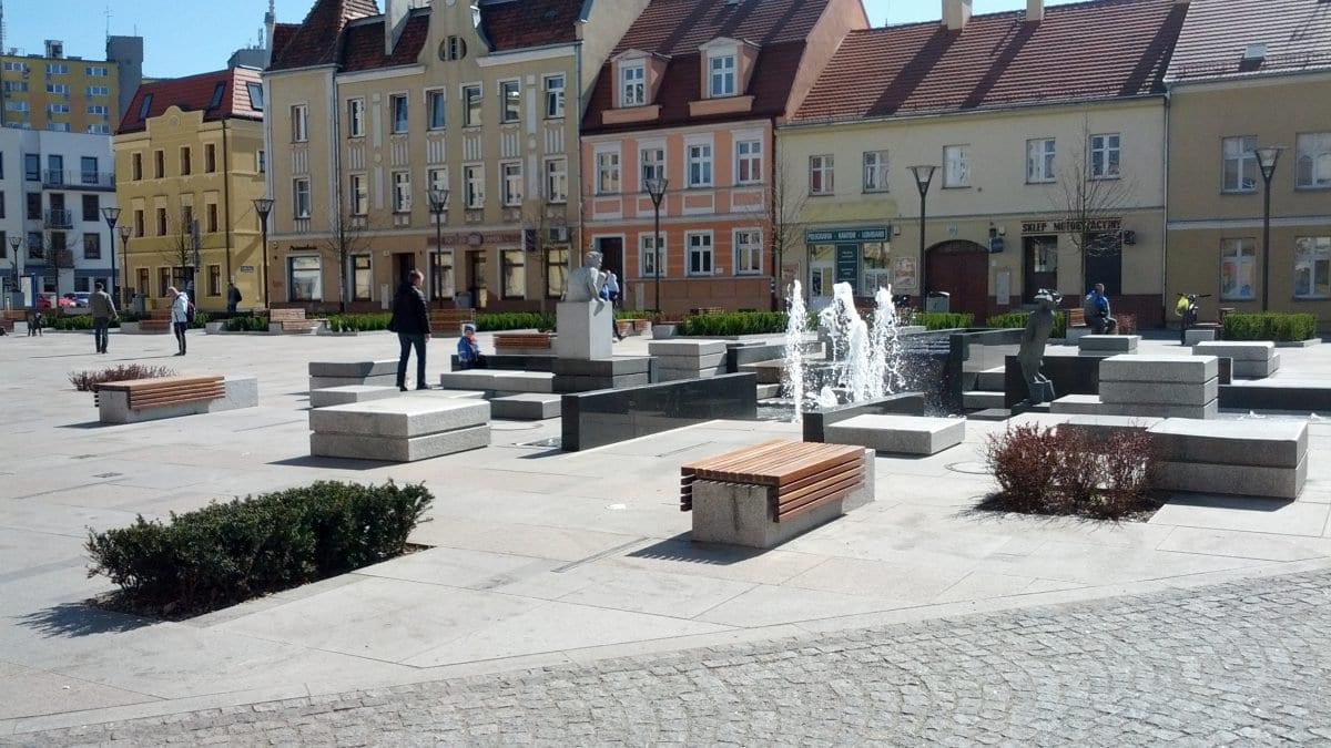 Psie Pole – historia nazwy najbardziej oddalonej wrocławskiej dzielnicy.