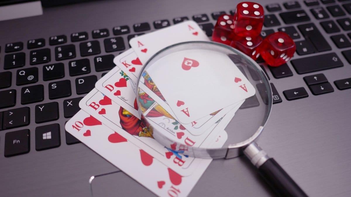 Dlaczego kasyna online nigdy nie znikną?