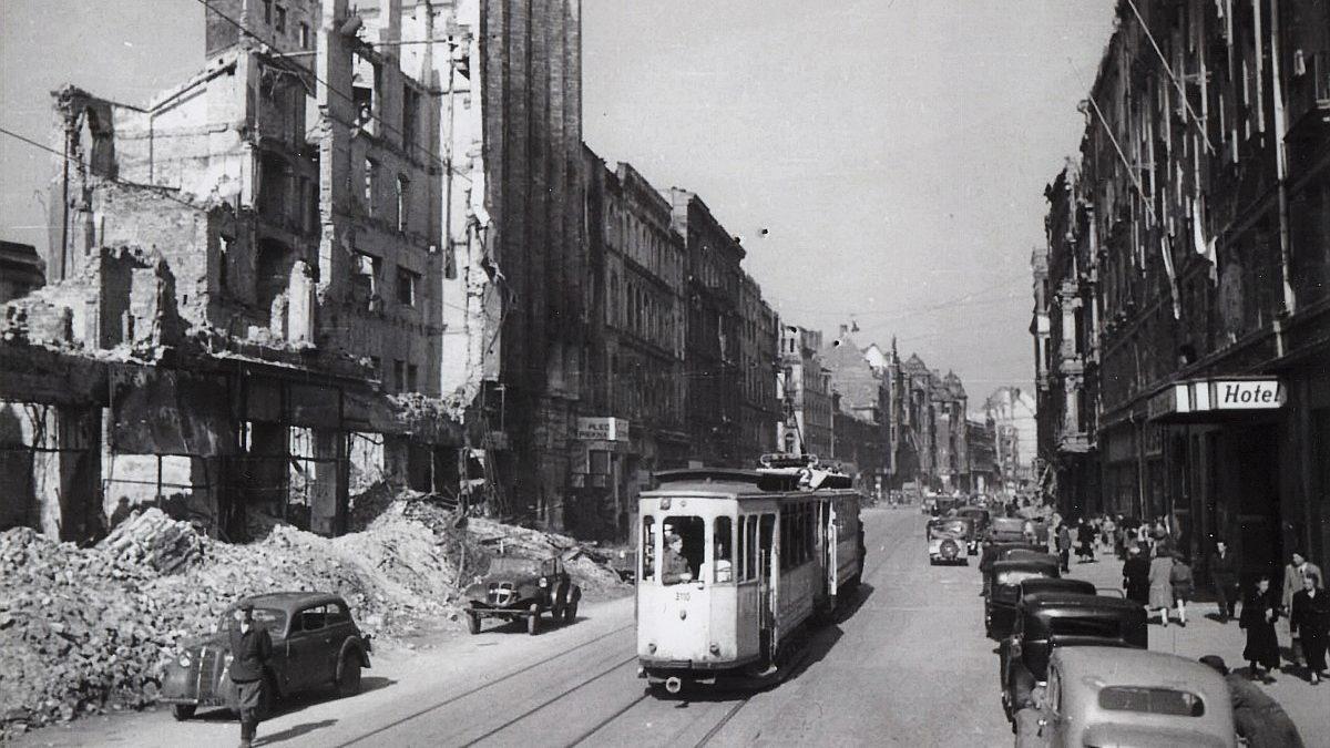 Poznaj historię wrocławskich kin.
