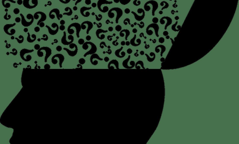 Psychologia hazardu – czym jest?