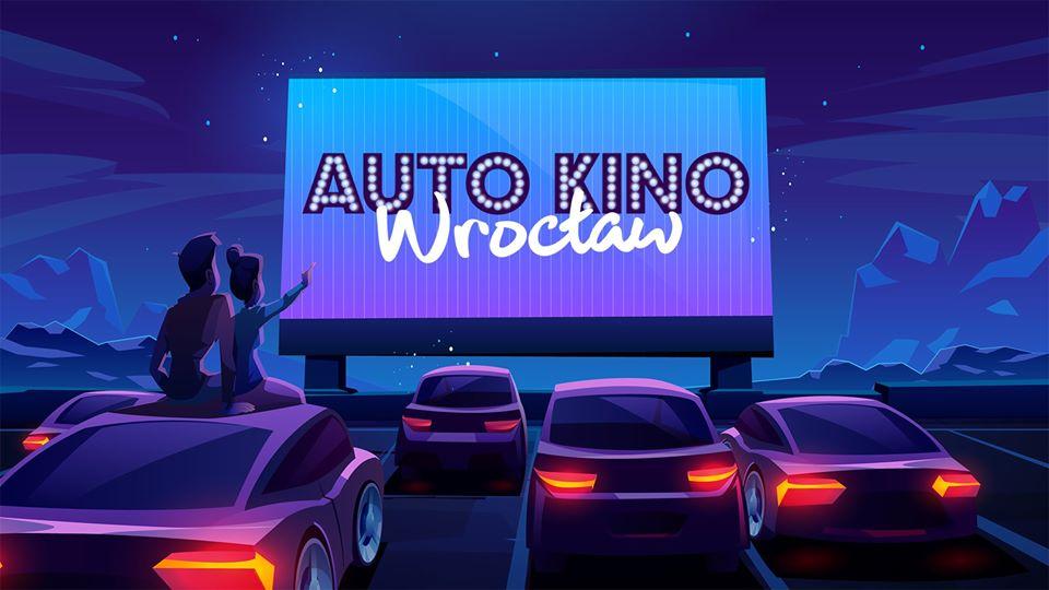 W maju startuje kino samochodowe.