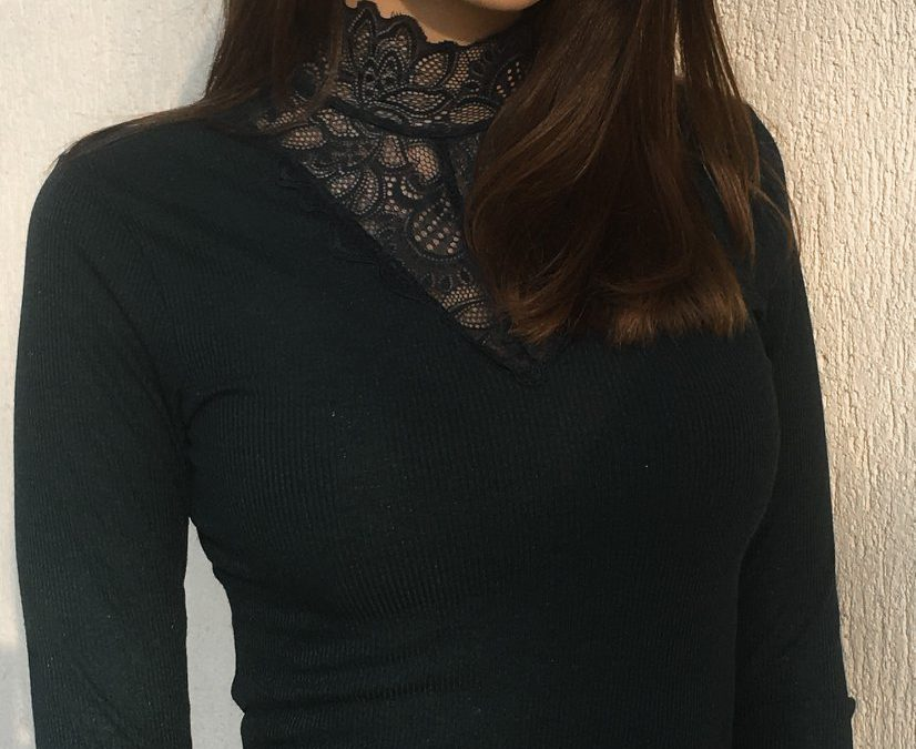 04. Barańczyk Julia - Siechnice
