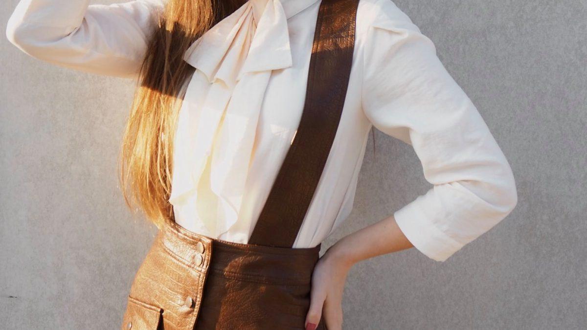 10. Bieżuńska Klara - Zgorzelec