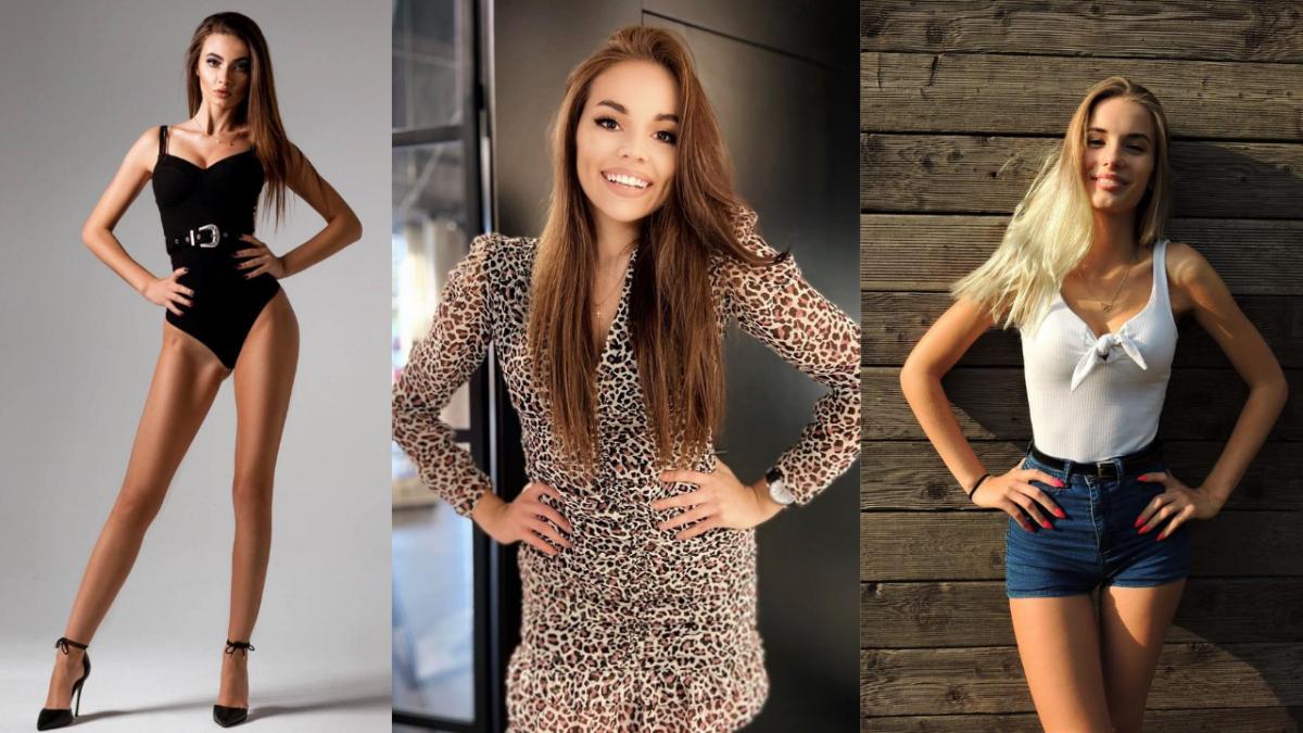 Oto finalistki Miss i Miss Nastolatek Dolnego Śląska 2020 [ZDJĘCIA].