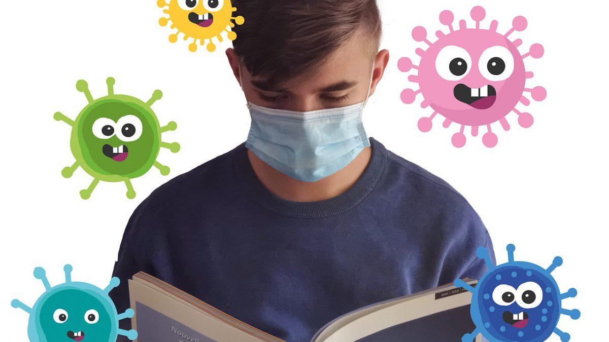 Otwieranie szkół wczasie pandemii – czy to dobra decyzja?