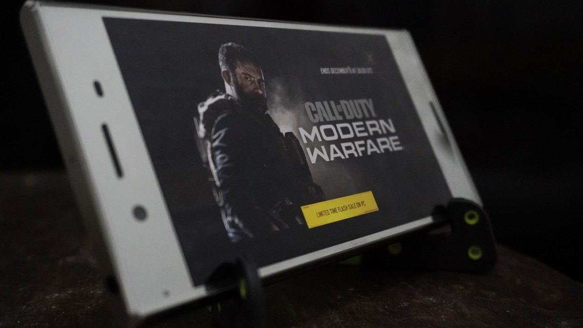 Call of Duty: Black Ops Cold War przydatne porady.