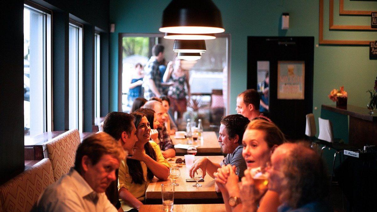 Sprawdź, w których wrocławskich lokalach zjesz na miejscu [LISTA].
