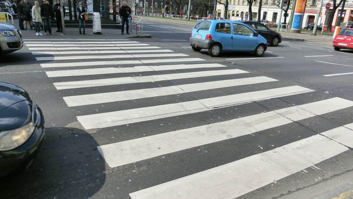 1 czerwca weszły w życie nowe przepisy drogowe.